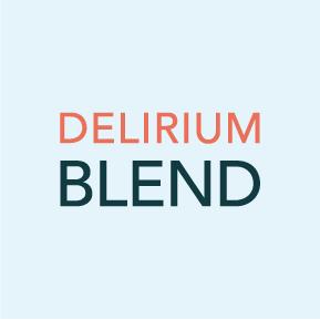 DELIRIUM-01