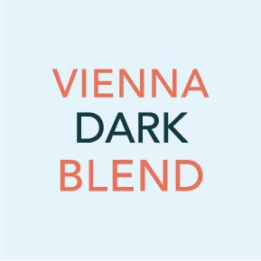 VIENNA-01