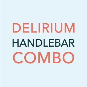 Deliriumhbcombo-01
