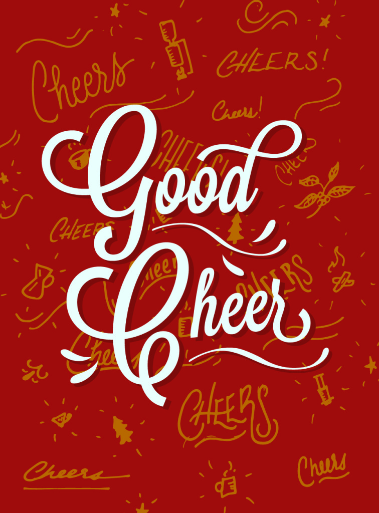 Good Cheer Labelv2-04