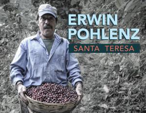 Santa_Teresa_ERWIN-02