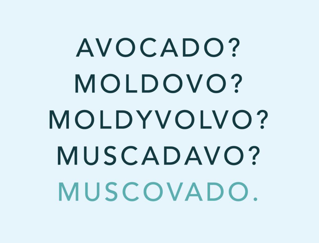 Muskavado-01